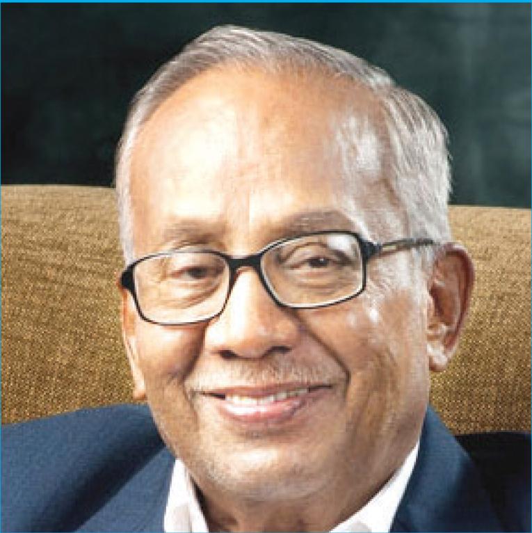 Shri N.N.  Banerjee