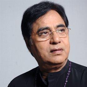 Padamabhushan  Shri Jagjit   Singh