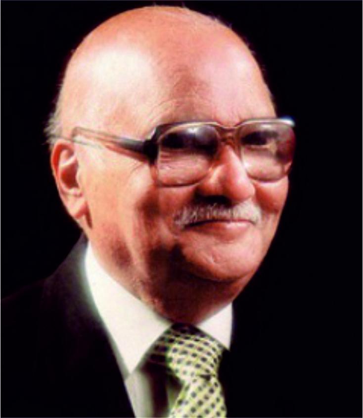 Mr. L.P. Gupta