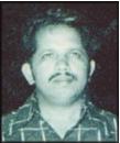 Shri Rajasekharan  Nair