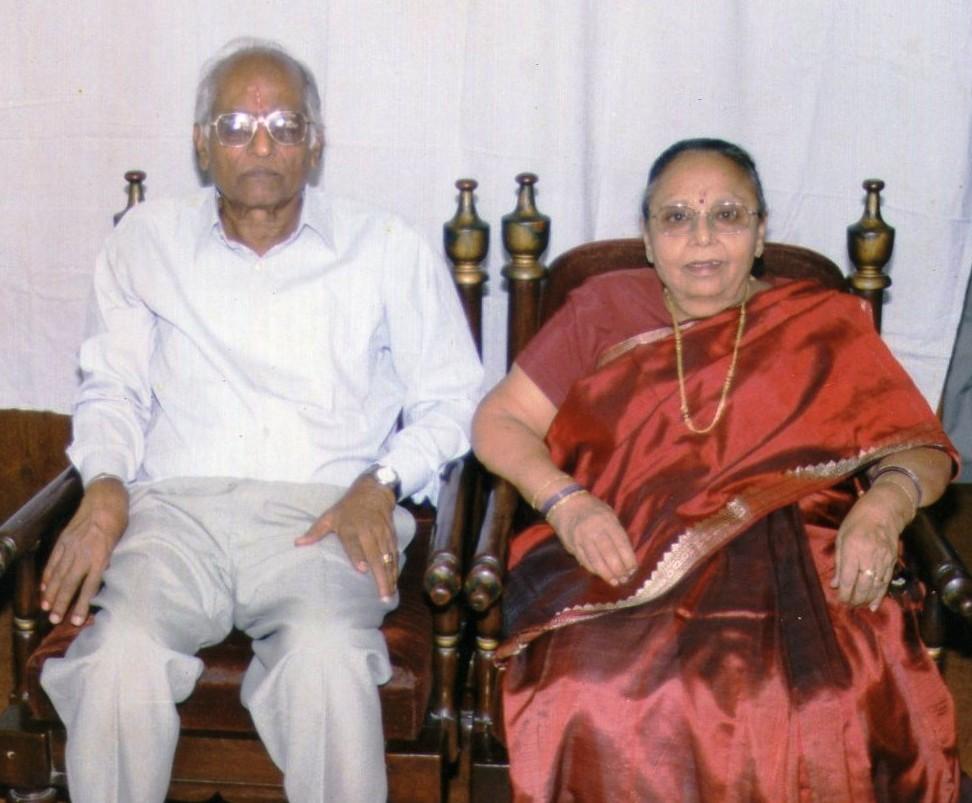 Mrs. Swaraj Lata  Jain