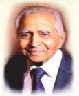 Shri Lakshmi Sagar