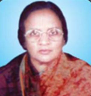Mrs. Saleemunnisa Begum
