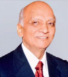 Shri S.K. Kapoor