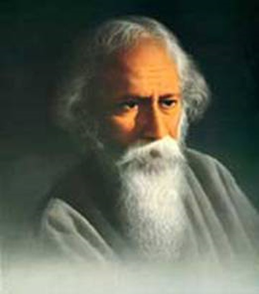 essay on rabindranath tagore essay on my favorite author rabindranath tagore