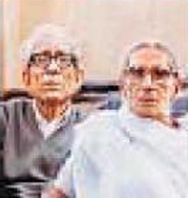 Shri Phera Mal  Bhasin