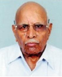 Shri Gopal Prasad  Shastri Ji