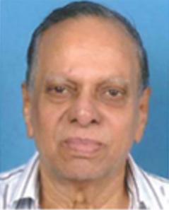 Late Sri Kolli Subba Rao