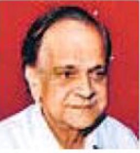 Shri Surakshit Kumar  Chawla