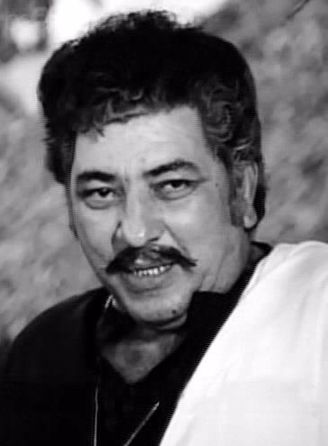 Amjad Zakaria Khan