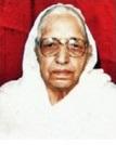 Sardarni Iqbal Kaur Bajaj