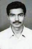 C. Vivek Rao