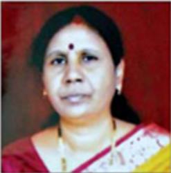 Smt. B. Narmada Shanker
