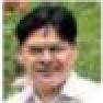 Dr. Bir Singh
