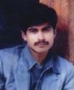 Gaurav Deep Singh Hooda