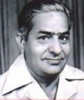 Late Sri Ramesh Chander