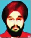 S. Satpal Singh Phull