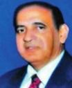 Prof Vijay Kapur  IAS