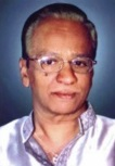 Late Sri Poddaturi Hanumanth Rao