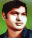 Shri Vinesh Narula