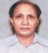 Shri M.P.Kaushik