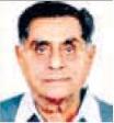 Sh. Raj Kumar Pangasa