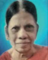 P. Sneha Latha Anandam