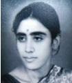 Nancy Bhatia