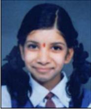 Patel Shama Yadav