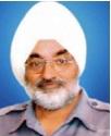 Sh. Manjit Singh