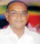 Boddham Krishna Yadav