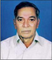 Kunamalla Lakshmi Narayana
