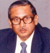 Late Sri K. Obayya I.A.S (Retd.)