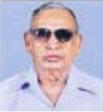 Sh. Dharam Prakash Gupta