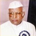 Sh. Gopal Prasad Shastri Ji