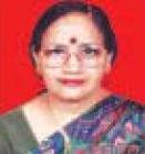 Mrs. Bimla Prabhbhakar