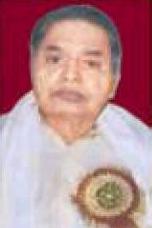 Sh. Dharam Pal Mehra