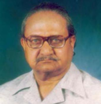Late Mangal Sen Chopra