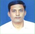 Late. Pinumalla Prashant