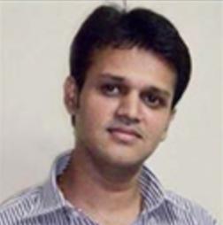 T.Hari Vittal Rao