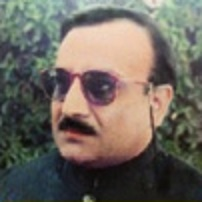 Vijay Kain