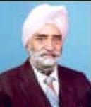 S.Tarlochan Singh