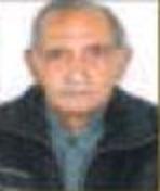 Shri A.L.Ahuja