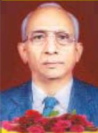 Sh. Ratan Lal Garg