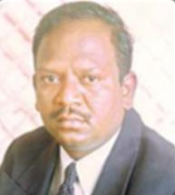 C A Raju Boies