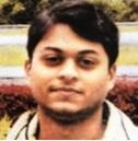 Aniket H. Jadhav