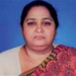 Ms.  Nanduri Karuna