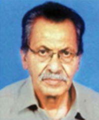 V Mallikarjuna Rao