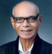 Pitta Surya Prakash