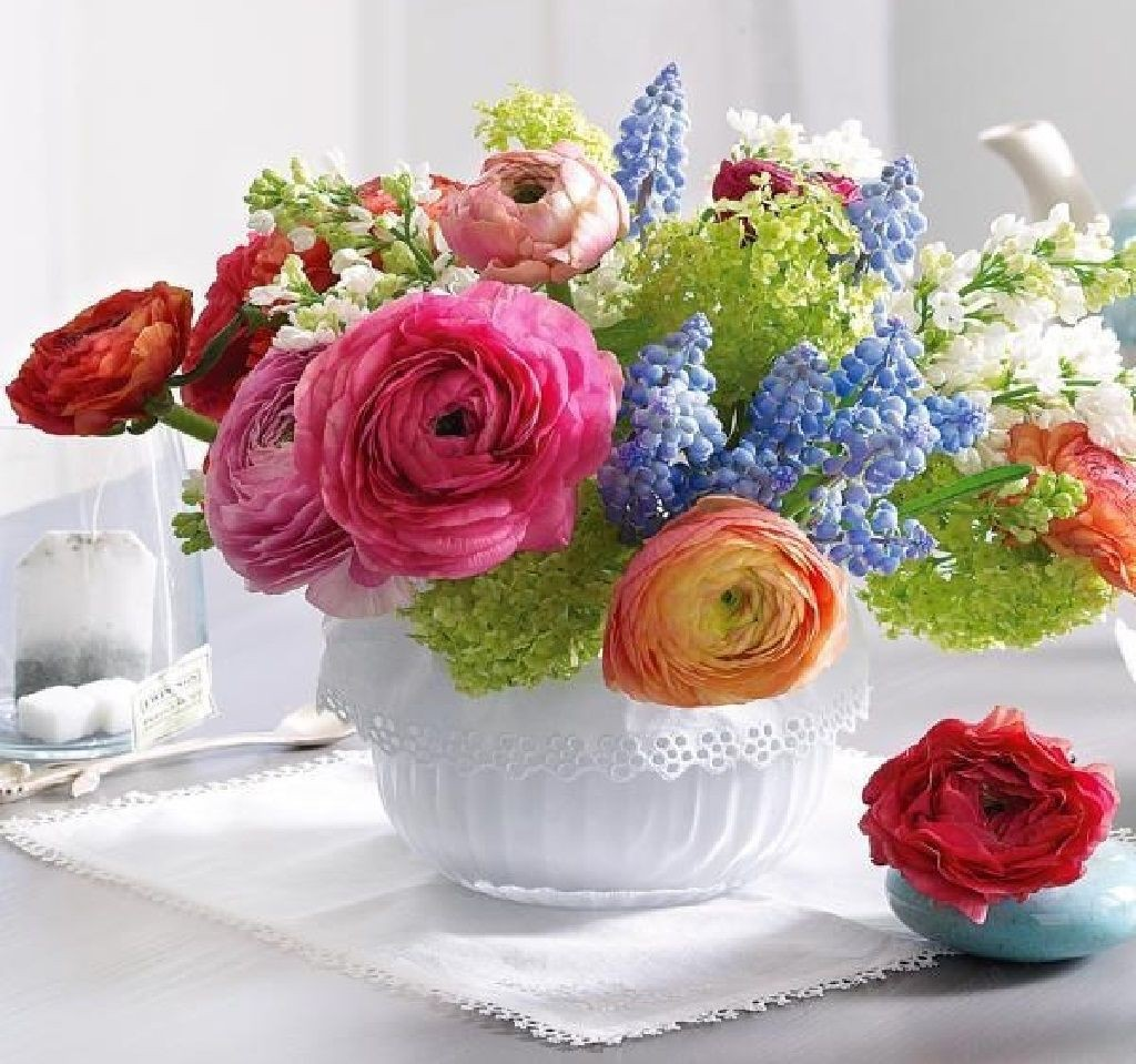 Book funeral flowers online to support someone in distress book funeral flowers online to support someone in distress izmirmasajfo